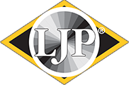 LJP Industries